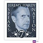 Jeremy Hardy Speaks to the Nation: Series 7 | Jeremy Hardy