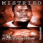 Mistried   Paul Alexander