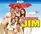 According To Jim [HD]: According To Jim Season 5 [HD]