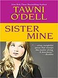 Sister Mine (Basic)