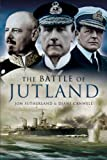 img - for The Battle of Jutland book / textbook / text book