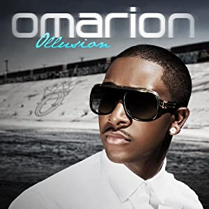 Ollusion [Edited]