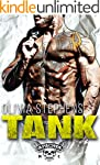 Tank: Apaches MC