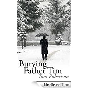 Burying Father Tim