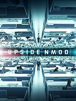 Upside Down [HD]