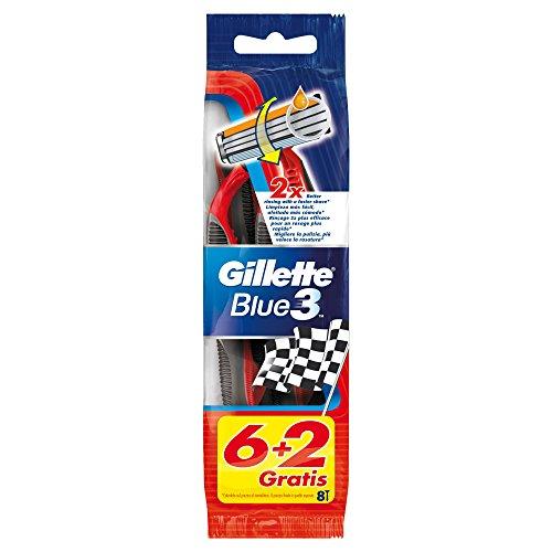 gillette-blue3-nitro-usa-e-getta-rasoio-da-uomo-6-2-pezzi