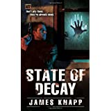 State of Decayby James Knapp