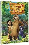 """Afficher """"Le livre de la jungle n° 7 Le Livre de la jungle"""""""