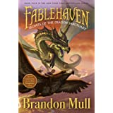 Secrets of the Dragon Sanctuaryby Brandon Mull