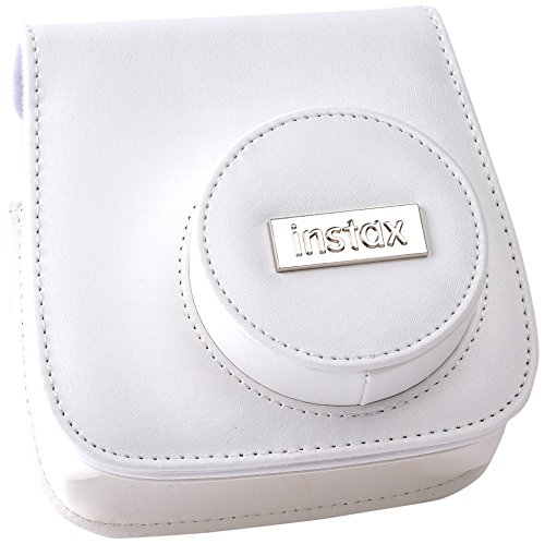 instax-carry-case-for-instax-mini-8-camera-white