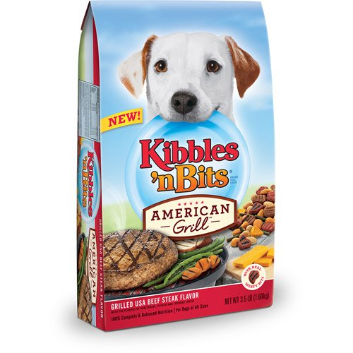 kibbles-n-bits-american-grill-grilled-usa-beef-steak-flavor-dry-dog-food-35-lbs
