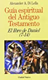 img - for El libro de Daniel (7-14) book / textbook / text book