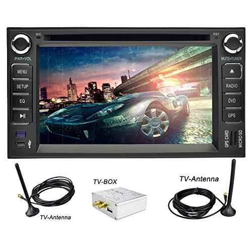 yinuo-800480-hd-touchscreen-62-inch-2din-car-dvd-player-gps-stereo-for-kia-optima-cerato-spectra-sor