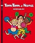 Tom-Tom et Nana (French Edition)