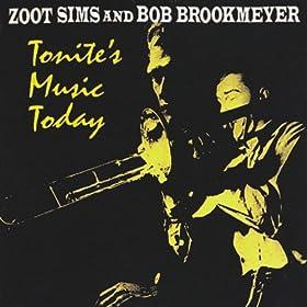 Bobby's Tune