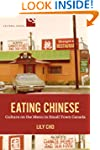 Eating Chinese: Culture on the Menu i...