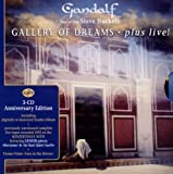 Gallery of Dreams-Plus Live