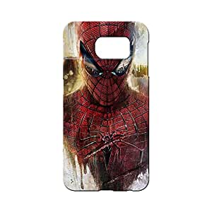G-STAR Designer 3D Printed Back case cover for Samsung Galaxy S6 - G3410