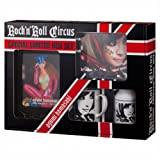 Rock\'n\'Roll Circus SPECIAL LIMITED BOX SET