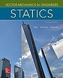 Vector Mechanics for Engineers: Statics, 11th Edition