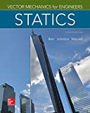 img - for Vector Mechanics for Engineers: Statics book / textbook / text book