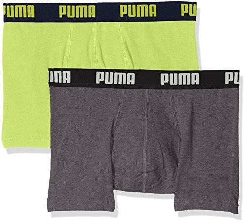 puma-boxer-basic-boxer-2p-m-multicolore-jaune