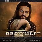 Beowulf Hörbuch von Francis Barton Gummere - translator Gesprochen von: David McCallion