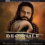 Beowulf | Francis Barton Gummere - translator