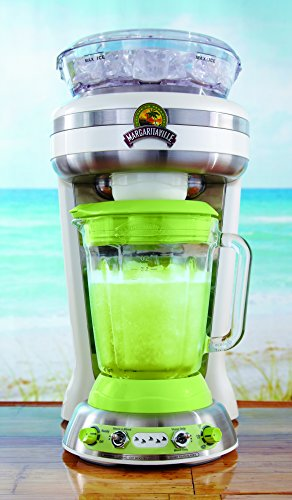 margaritaville margarita machine key west