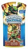 Skylanders: Spyro's Adventure - Character Pack - Dinorang (Wii/PS3/Xbox 360/PC)