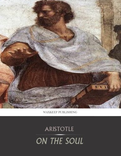 """aristotle view on the soul is Aristotle on the soul matter and form aristotle uses his familiar matter/form distinction to answer the question """"what is soul"""" at the beginning of de anima ii1, he says that there are three sorts of substance."""