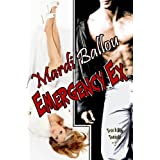 Emergency Ex (Teach Him Tonight, Book #2) ~ Mardi Ballou