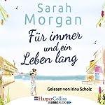 Für immer und ein Leben lang | Sarah Morgan