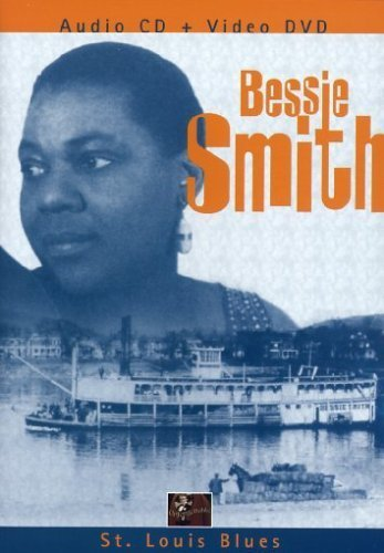 St.Louis Blues (Bessie Smith St Louis Blues compare prices)