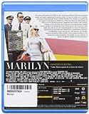 Image de Marilyn [Blu-ray] [Import italien]