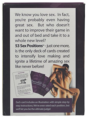 adult sex games couples
