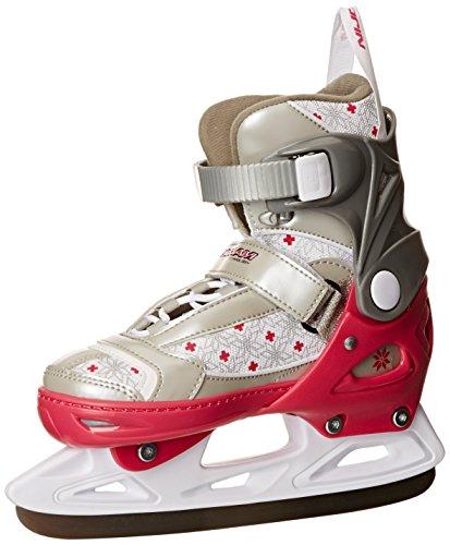 Nijdam-Junior-Patin-de-patinage-artistique-pour-enfant