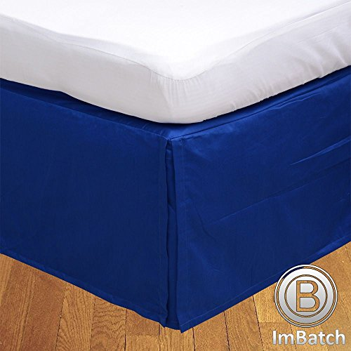 royallinens-euro-double-ikea-500tc-100-egyptian-cotton-egyptian-blue-solid-elegant-finish-1pcs-box-p