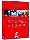 echange, troc La Collection des courts-métrages Pixar (inclus un demi-boîtier cadeau)