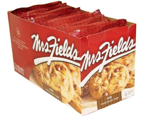 mrs-fields-milk-chocolate-chip-cookies-12-pack