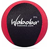 Waboba Pro Ball (Colors May Vary)