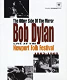 Other Side of the Mirror: Live at Newport Folk Fes [Blu-ray] [Import]