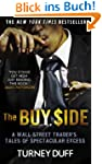 The Buy Side (English Edition)