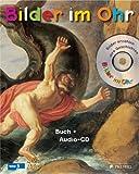 echange, troc Ralph Erdenberger - Bilder im Ohr, m. Audio-CD