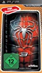 Spiderman Movie 3 [Essentials]