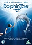 Dolphin Tale [DVD] [2012]