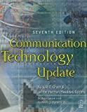 img - for Communication Technology Update book / textbook / text book