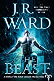 img - for The Beast: A Novel of the Black Dagger Brotherhood book / textbook / text book