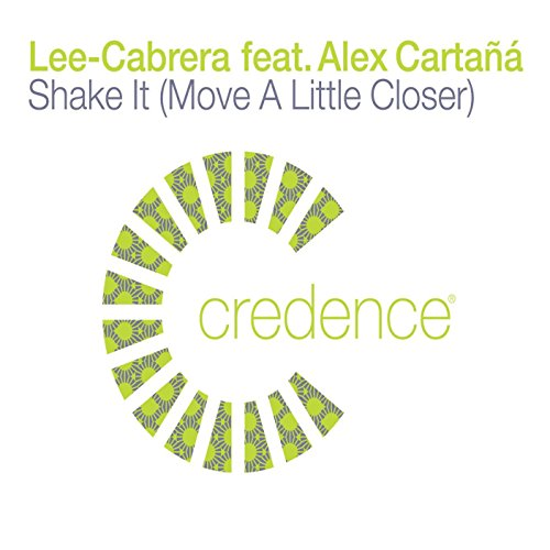 Shake It (Move A Little Closer) (Extended Mix) (Little Mix Move compare prices)