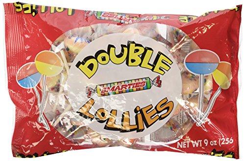 smarties-double-lollies-9oz-bag